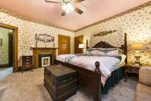 Buffalo_bill_master_bedroom